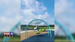 Park options for families