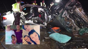 Investigators got it wrong: Cellphone data shows 3 from Waukesha werevictims of deadly Minnesota crash