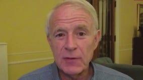 Mayor Barrett speaks out after news Joe Biden, convention speakers won't travel to Milwaukee