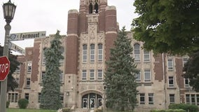 Whitefish Bay school board debates plan to start school year with in person and virtual learning