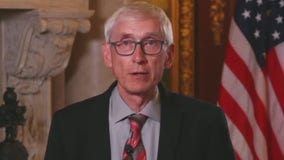 Gov. Evers signs executive order calling special session on policing accountability, transparency