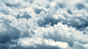 Parts of Minnesota get record snow for this early in October