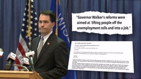 'The system is not built for problems:' Attorneys point to Gov. Walker reforms amid unemployment delays