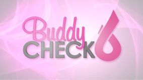 What is Buddy Check 6?