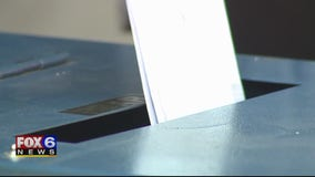 Milwaukee election officials expect record absentee voting come November