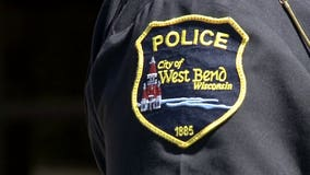 Arrest after West Bend 12-year-old said she was 'dating' 20-year-old