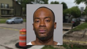 Milwaukee man sentenced to 3 1/2 years in prison for role in north side shooting