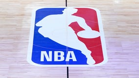 Bubble ballers: No players confirmed positive for COVID-19, NBA says