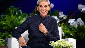 Ellen DeGeneres considering leaving talk show amid toxic work culture claims, investigation: report