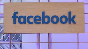 Facebook implements new policy targeting political groups that disguise themselves as news publishers