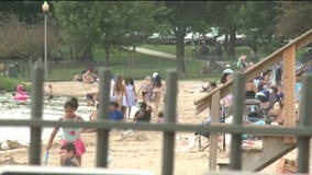 Wisconsin, Chicago public health guidelines impact Lake Geneva tourism