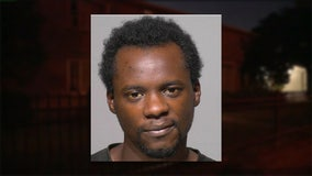 Milwaukee man charged in fatal north side shooting, armed robbery