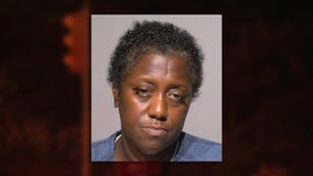 Milwaukee woman charged, fatally struck bicyclist with car near 12th and Fond du Lac