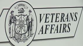 Wisconsin homeless veterans facilities get $4.2M for improvements