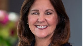 Second Lady Karen Pence to visit Milwaukee VA, veteran-owned business Tuesday