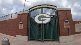 Packers training camp practice guidelines announced