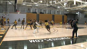 'They understand it:' With fall sports canceled due to pandemic, UWM asks student-athletes to sign pledge