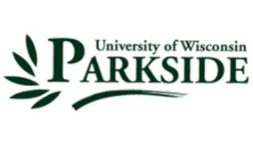 UW-Parkside partners with university in India to offer global MBA