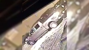Butler police seek help identifying hit-and-run suspect, vehicle