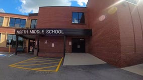 Menomonee Falls parents warned of 'potentially inappropriate' communication between school staffer, student