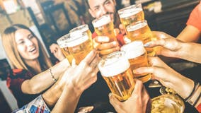 Pub in Spain bans popular sing-along song amid coronavirus fears: 'There will be no... touching hands'