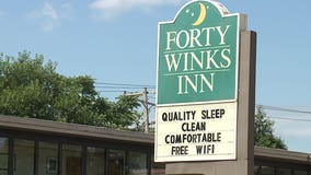'A devastating blow:' Business down 70% at Forty Winks Inn in Wauwatosa due to COVID-19