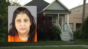 7 1/2 years in federal prison for Cudahy woman for attempting to provide material support to ISIS