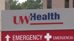 UW Health phone scam reported