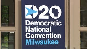 Milwaukee's mayor looks back on city's role in 2020 DNC: 'A lot of goodwill has been generated'