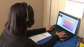 State unveils $3M in grants to help schools teach remotely