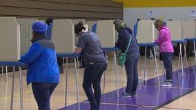 Candidates, groups spent record $54M on Wisconsin legislative races