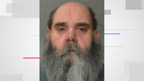 Police: Sex offender Jack Moore released into Waukesha community