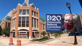 'It's better not to go:' Kewaskum trustee withdraws proposed DNC travel advisory after threats