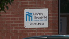 'Changed on us:' Frustration for some over Mequon-Thiensville's plan to start class virtually