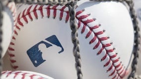 Brewers sign former All-Star Boxberger to minor league deal