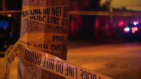 Racine police investigate homicide near Douglas Avenue and High Street