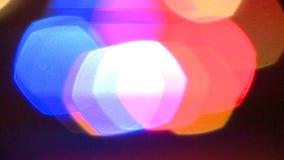 Police: 16-year-old girl hurt in shooting near Teutonia and Villard