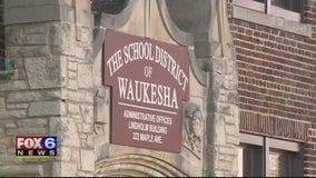 School District of Waukesha votes to start school year using 'hybrid model'