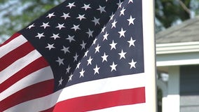 12 residents, 3 staffers at Wisconsin Veterans Home at Union Grove test positive for COVID-19