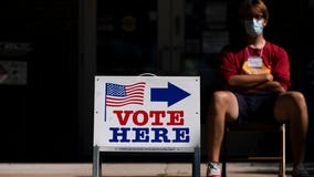 Will we have results on election night? FEC commissioner says prepare to wait