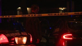 Police investigate 4 non-fatal shootings, 5 injured, 2 seriously