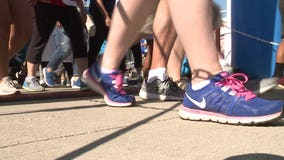 Sign up now: Make-A-Wish Wisconsin's annual 'Walk for Wishes' goes virtual for 2020