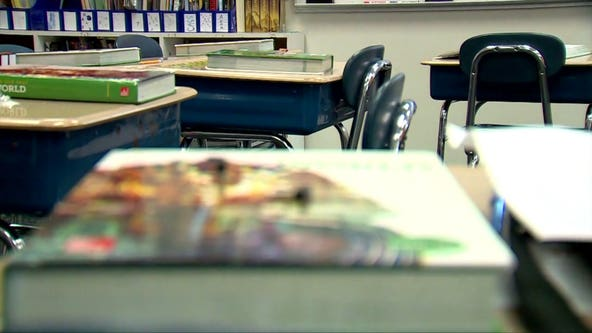 Milwaukee Health Dept. approves 3 more COVID-19 school safety plans