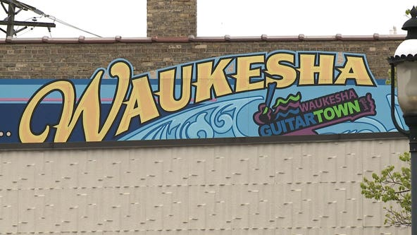EPA announces $137M loan to Waukesha for Great Lakes Water Supply Project