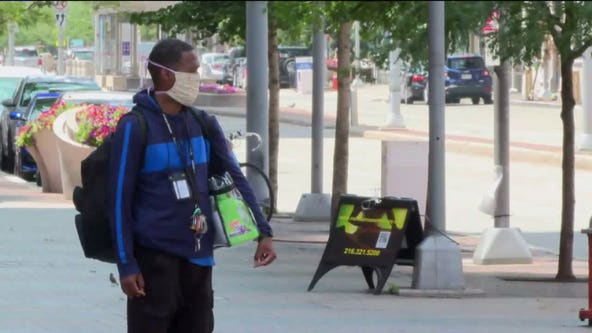 Wauwatosa Common Council passes mask ordinance, ban on neck restraints