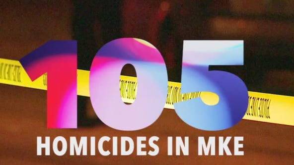 As homicide rate surges, Milwaukee's nationally-renowned review commission revitalized