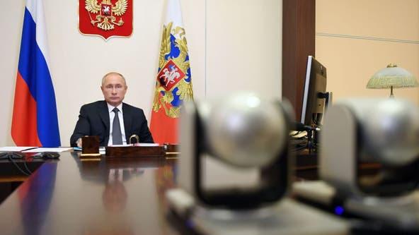 Russia approves coronavirus vaccine despite scientific skepticism