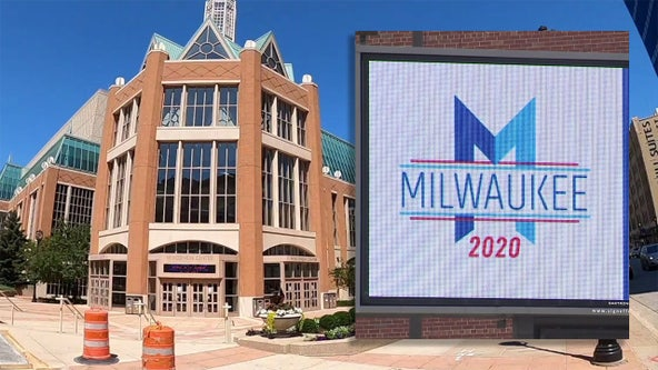 In light of DNC changes, some ponder Milwaukee hosting 2024 convention