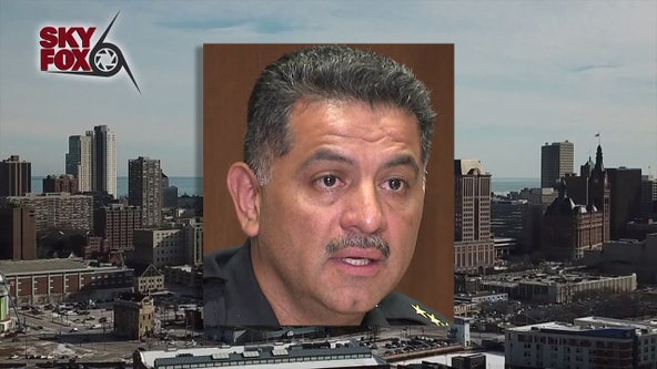 Milwaukee city, community leaders respond to Morales' demotion with mixed opinions