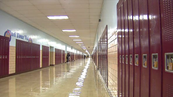 'Anxious and uncertain:' Questions, concerns persist as schools prep for fall return